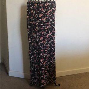 Billabong Skirt